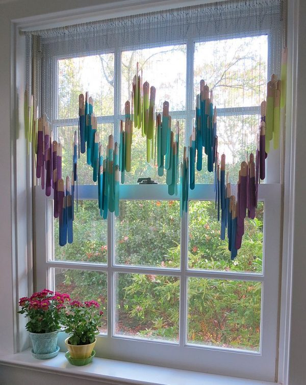 fun things to do with popsicle sticks