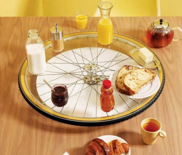 bicycle table 2