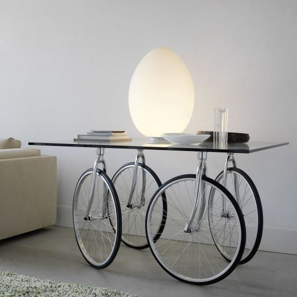 bicycle table 1