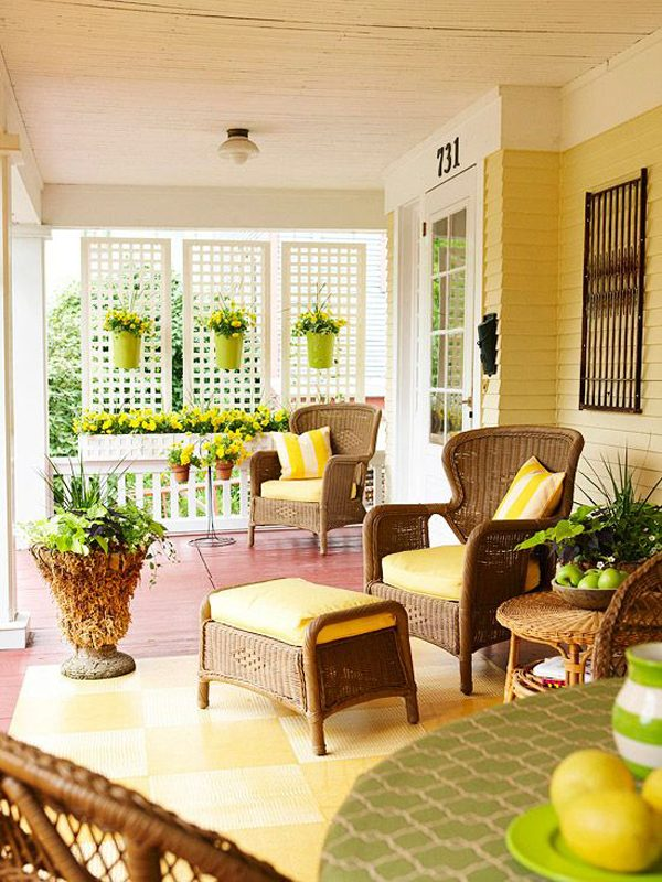 summer home decor 2017 summer porch decorating ideas of me 11745