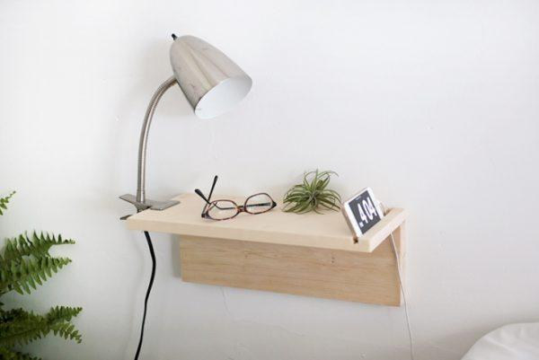 useful wood projects