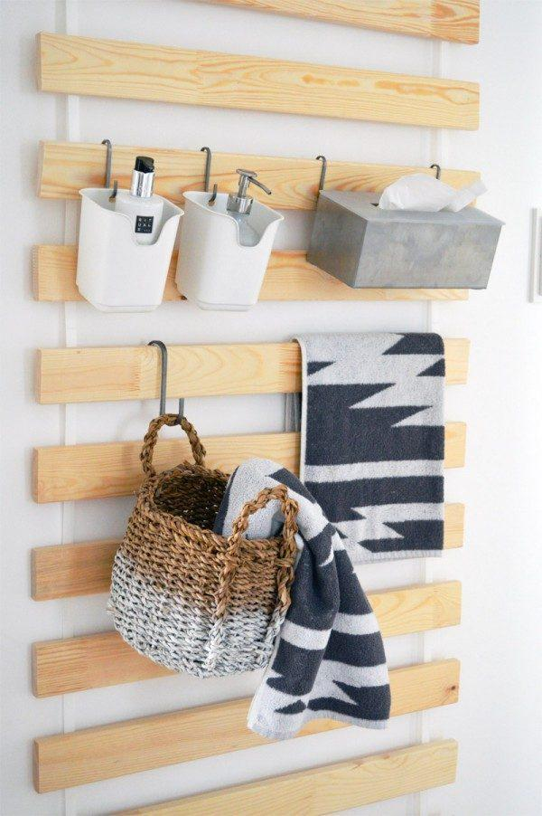 easy wood projects