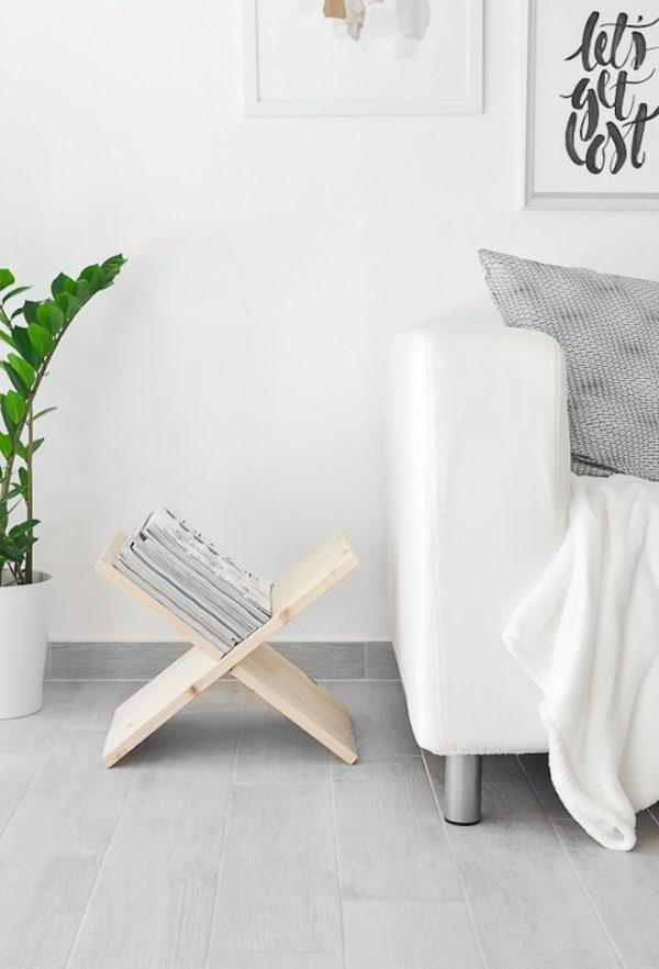 easy diy wood projects