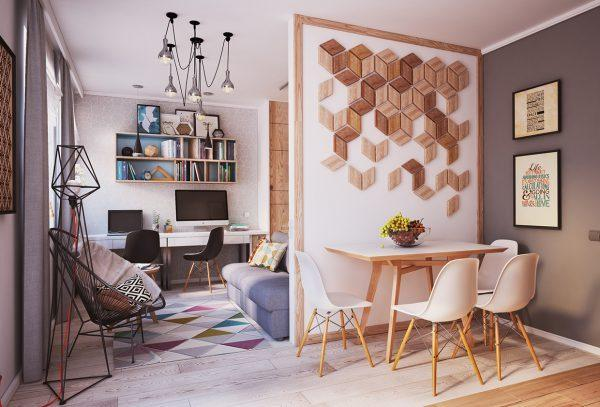 dining sets for small spaces