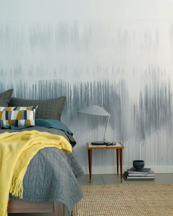 creative painting ideas