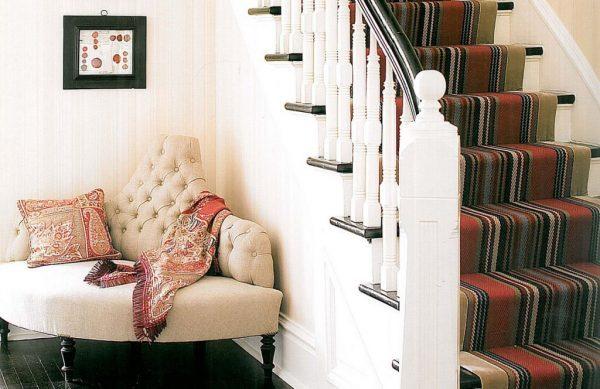 corner sofa ideas