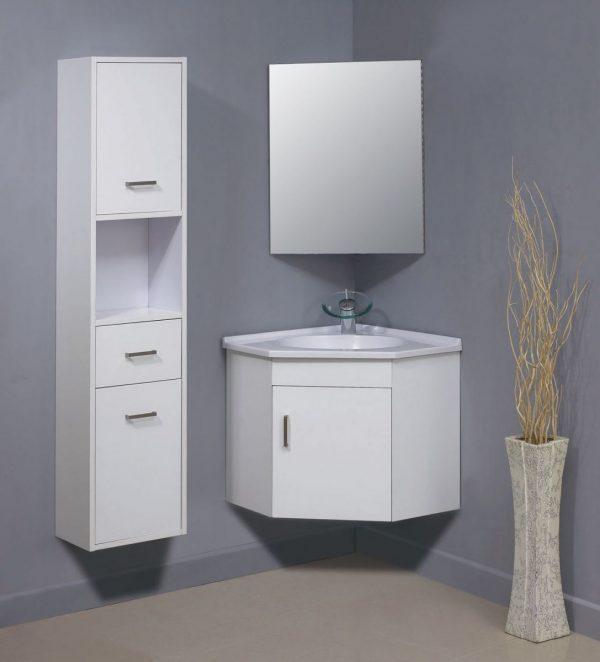 corner cabinets bathroom furniture