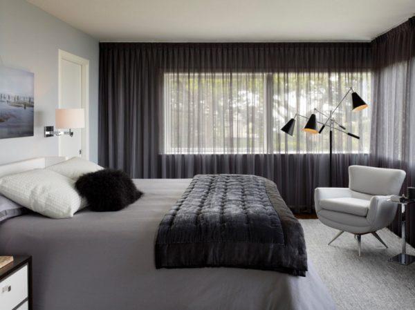 elegant floor lamps