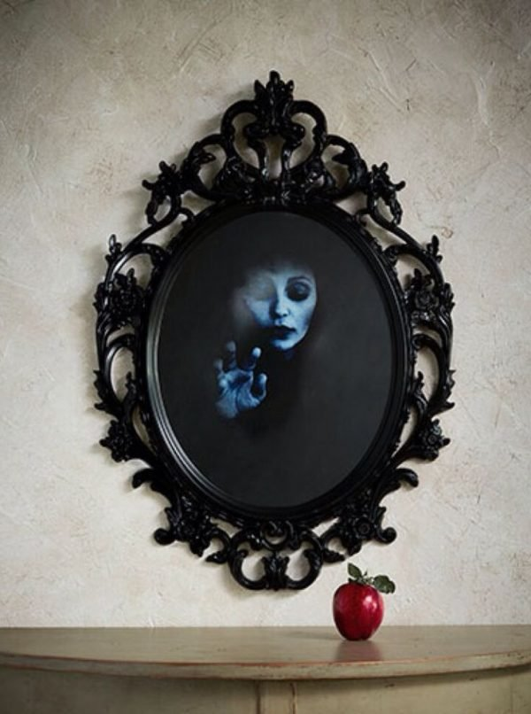 halloween ideas and decorations