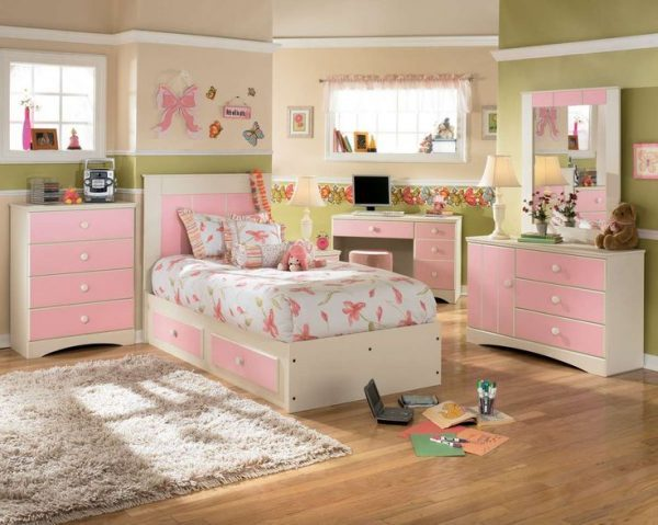 affordable childrens bedroom furniture