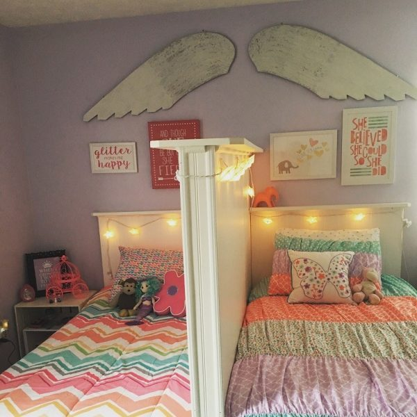 child bedroom design ideas