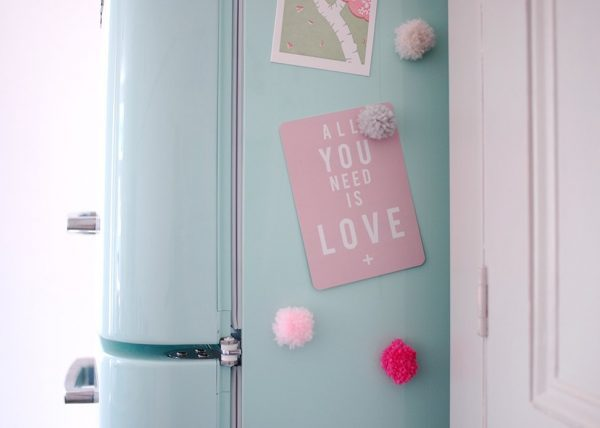 magnet craft ideas