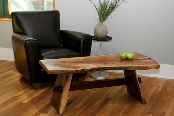 inspirational natural wood furniture little piece of me. Black Bedroom Furniture Sets. Home Design Ideas