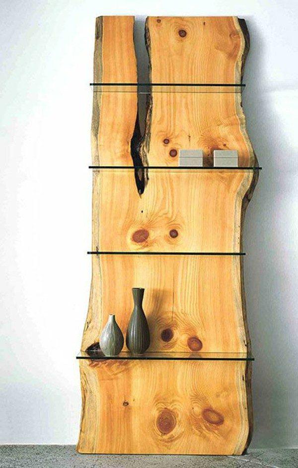 natural wood furniture 1