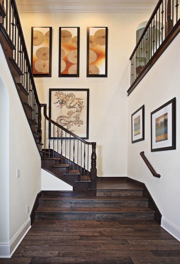 staircase design ideas