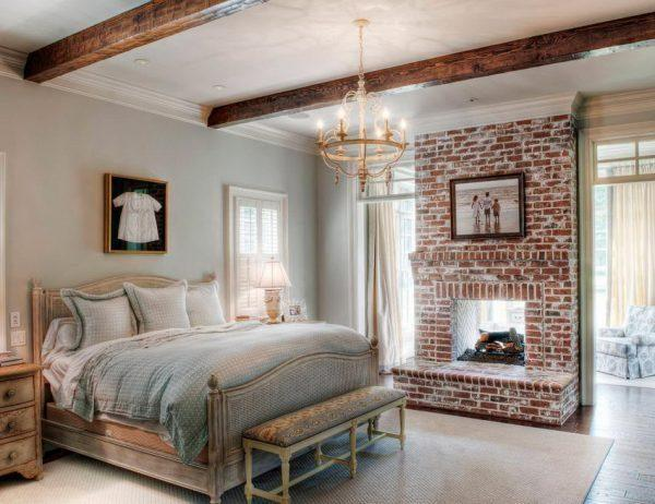 decorative wood beams for ceiling