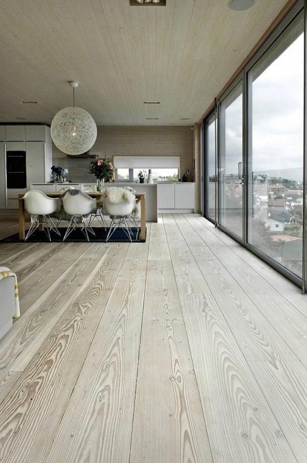 home decor wood floors