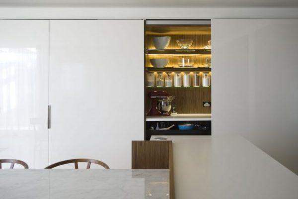 led lights for under kitchen cupboards