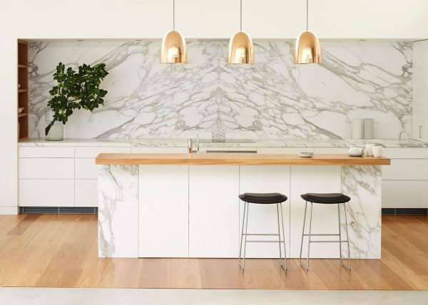 warm neutral paint colors for kitchen