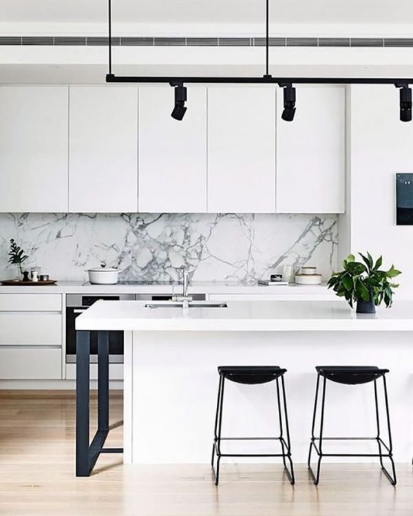 neutral kitchen ideas