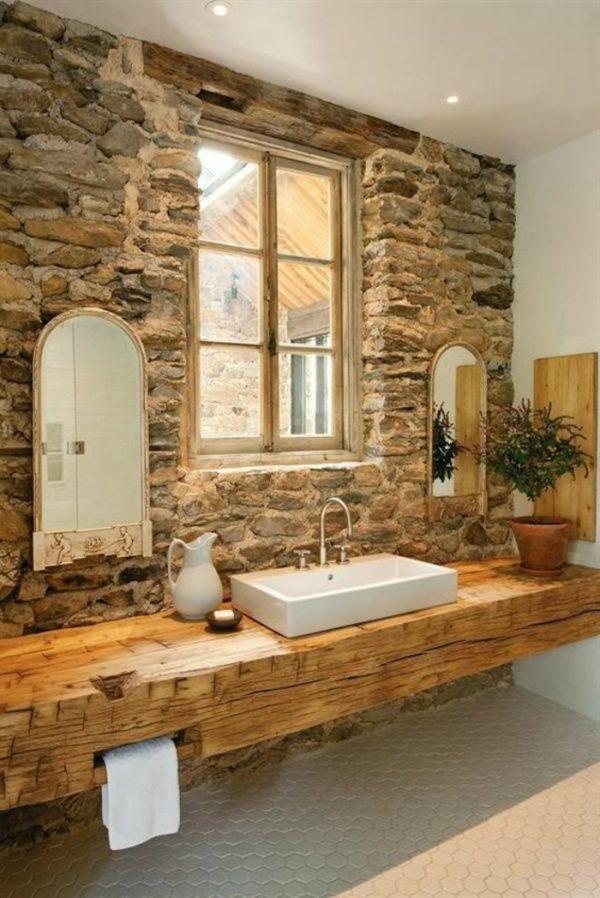 zen bathroom ideas