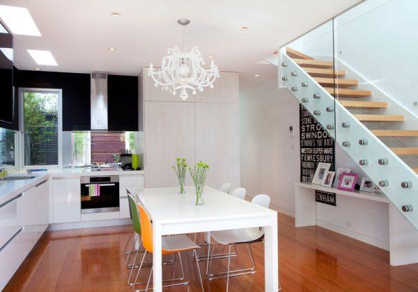 dining room pendant chandelier