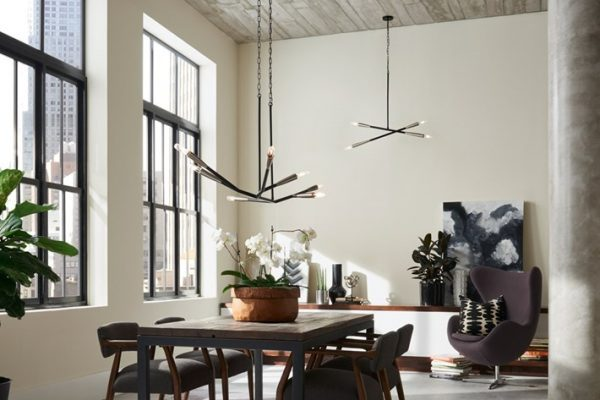 cool chandeliers for dining room