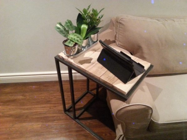 Adjustable Laptop Table Stand Little Piece Of Me