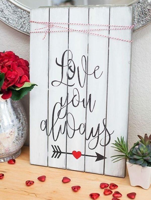 valentines arts and crafts