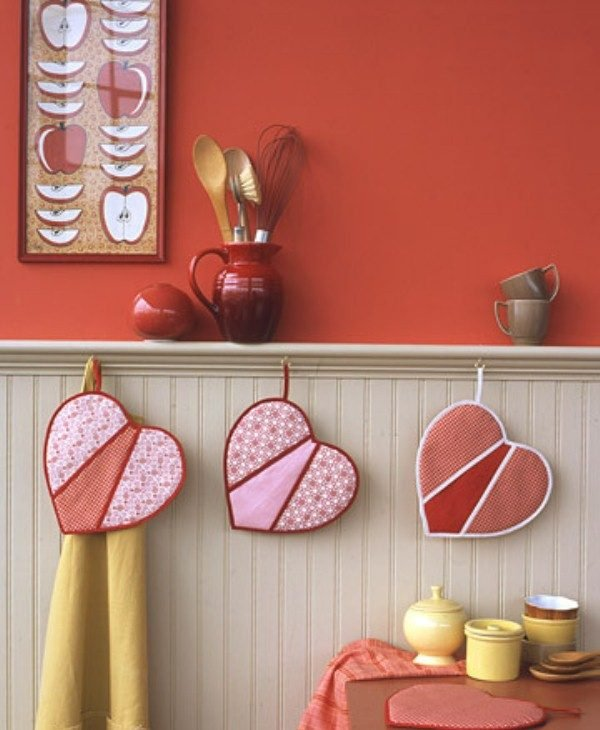 diy pot holders