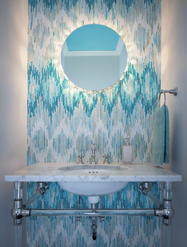 mosaic bathroom designs 1