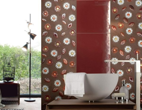 mosaic bathroom ideas 1