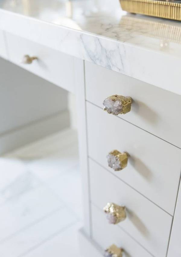 crystal knobs for kitchen cabinets