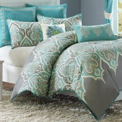 How often should you change sheets