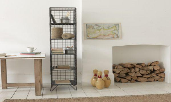 best wire shelving