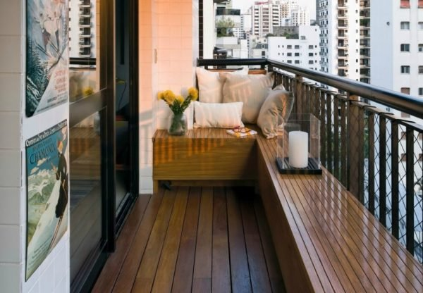 balcony patio furniture