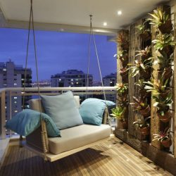 11 Cool balcony decor ideas