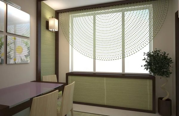 home decor window treatments
