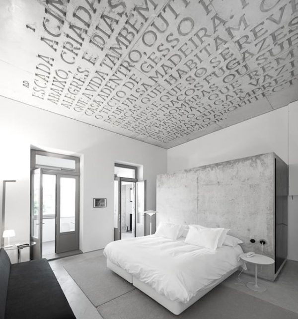 affordable ceiling ideas