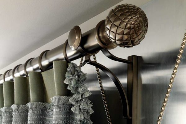 wall cornice designs