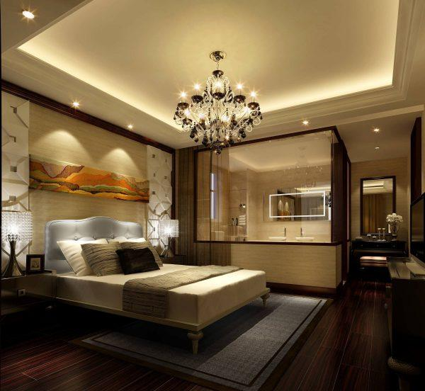 master bedroom bathroom designs
