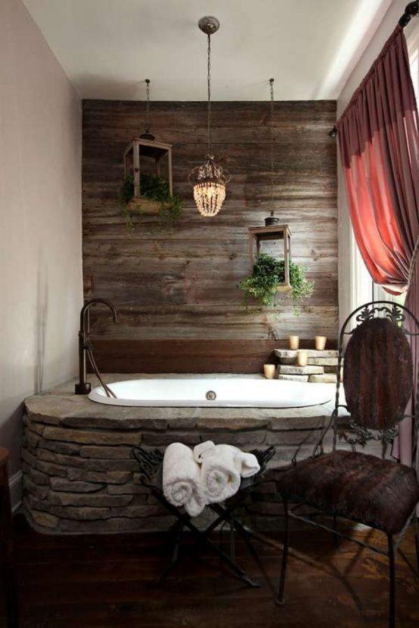 bathtub cover