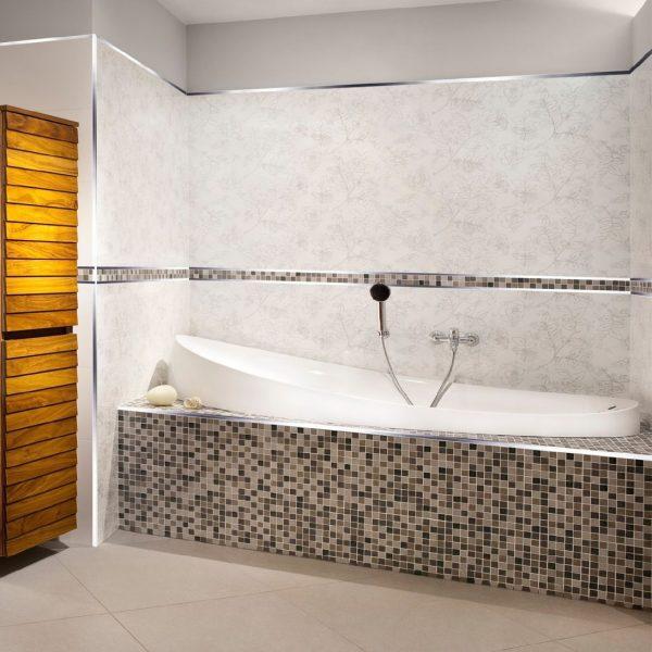 bathtub cover ideas