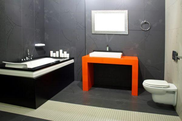 bathtub designs for small bathrooms
