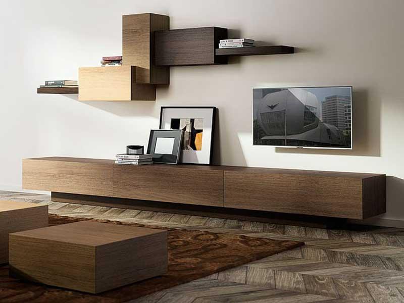 floating tv unit designs