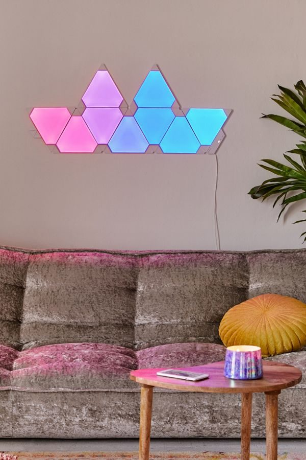 nanoleaf alternative