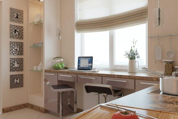 office kitchen ideas