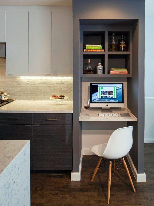 cool office kitchen ideas