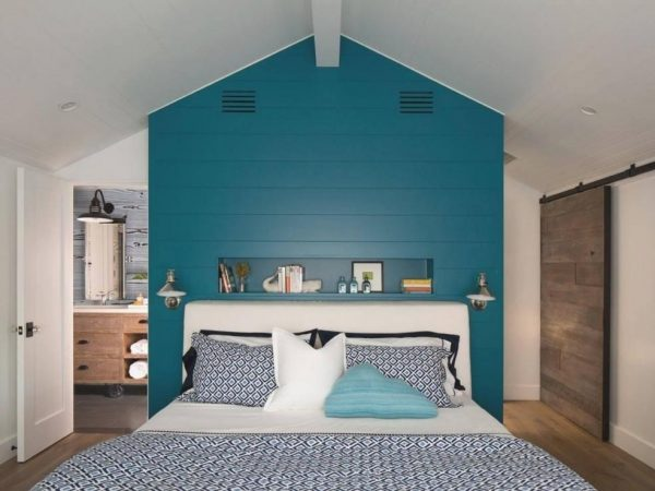 shiplap wall designs