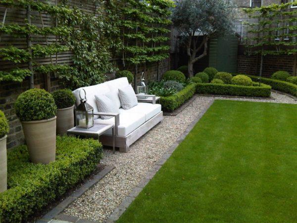 best outdoor seating